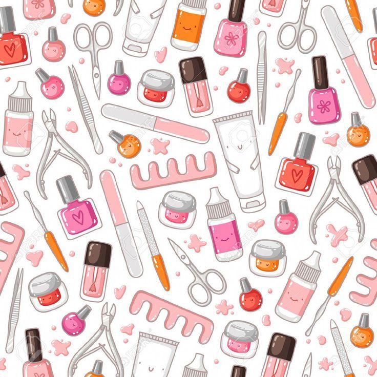 paratodalavida Logos de uñas, Plantillas para uñas