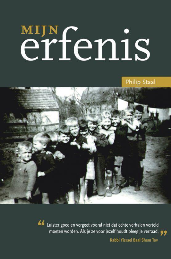 Jarenlang deed econoom Philip Staal onderzoek naar de erfenis van Joodse oorlogswezen en hoe deze erfenis na de oorlog door voogdij-instellingen werd beheerd. Zijn persoonlijke zoektocht naar de nalatenschap van zijn ouders, die in Sobibor werden vermoord, wisselt hij af met beschrijvingen van de onderhandelingen over rechtsherstel voor de Nederlandse Joden, waaraan hij actief deelnam. Deze geven een indringend en onthullend beeld van een onrecht dat ook na de Tweede Wereldoorlog…