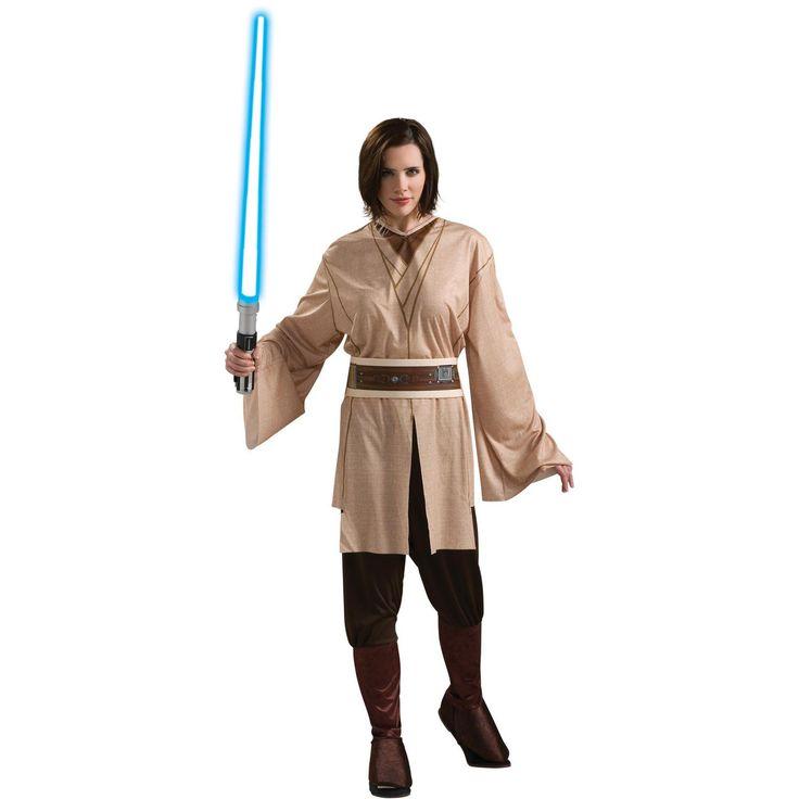 Star Wars Jedi Knight Xl Lady