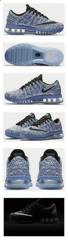 Cinderella's Nikes? #nike #shoes #sneakers #cinderella