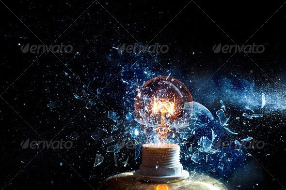 DOWNLOAD :: https://jquery.re/article-itmid-1007351457i.html ... bulb explosion ...  abstract, background, bang, broken, bulb, bullet, closeup, collision, crash, damage, dark, defeat, destroy, electric, explosion, fun, glass, hit, industry, object, power, smash  ... Templates, Textures, Stock Photography, Creative Design, Infographics, Vectors, Print, Webdesign, Web Elements, Graphics, Wordpress Themes, eCommerce ... DOWNLOAD :: https://jquery.re/article-itmid-1007351457i.html