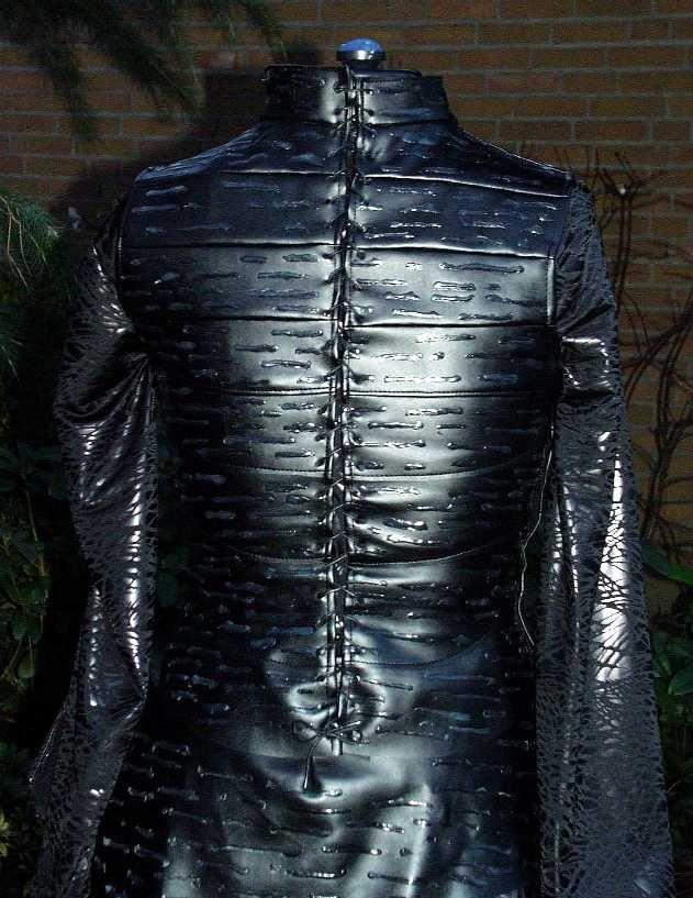 eragon saphira armor - photo #39