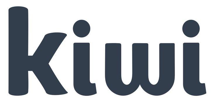 Kiwibot Food Delivery