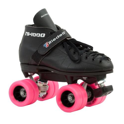 31 best roller derby skating images on pinterest roller skating roller derby and rollers. Black Bedroom Furniture Sets. Home Design Ideas