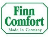 Finn Comfort Schuhe #Ciao