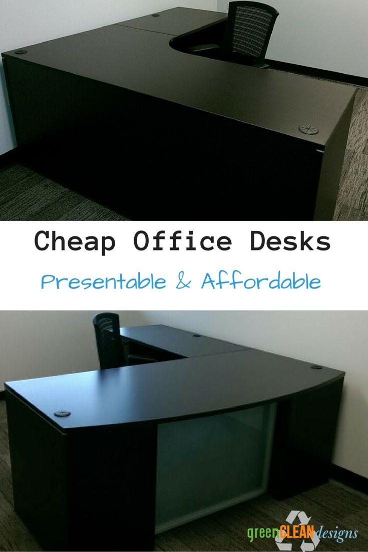 best 20+ cheap l shaped desk ideas on pinterest | cheap console