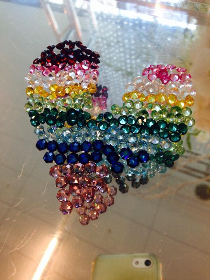 Origami Owl Swarovski Crystals New Fall 2014 ❥VISIT MY FACEBOOK PAGE:  https://www.facebook.com/curlygirlyjewerly