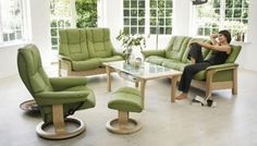 Reclining Dining Room Chairs #Badezimmer #Büromöbel #Couchtisch #Deko ideen #Gartenmöbel