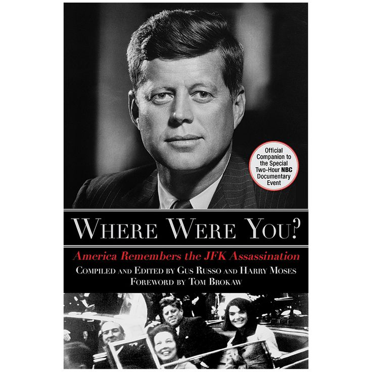 87 Best Images About John Bratby On Pinterest: 89 Best Images About President John F. Kennedy Books On