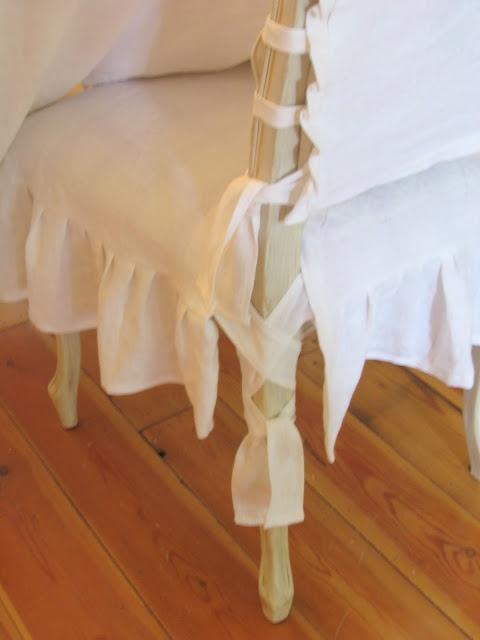 ballet ties