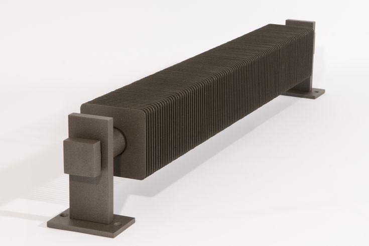 radiateur design varela VD 4631 Fabricant et distributeur de radiateurs design chauffage central et électrique http://www.varela-design.com/