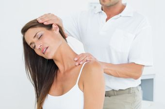 #ChiropracticCare involves hands-on spinal manipulation to address various kinds of musculoskeletal pain.