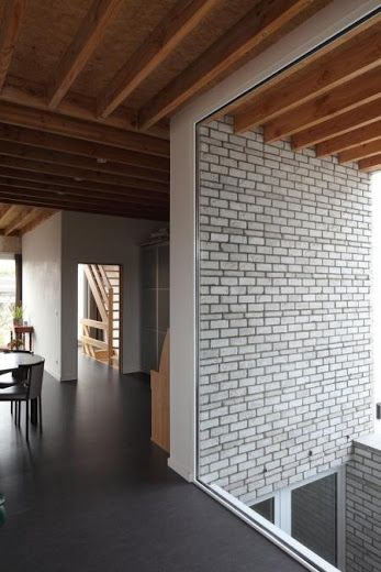 a f a s i a: 81 BLAF architecten