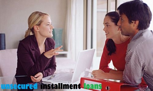 Check out my latest article on #tumblr about #UnsecuredInstallmentLoans - Viable Finances with Convenient Repaying Option .. read full at http://personalloansnocreditcheck-us.tumblr.com/post/114024795759/unsecured-installment-loans-viable-finances-with ... To get more information about this topic, visit: www.personalloansnocreditcheck.us
