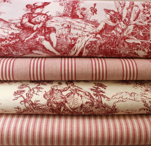17 Best images about Toile... on Pinterest   Antiques ...