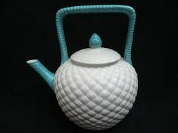 Image result for victorian teapot