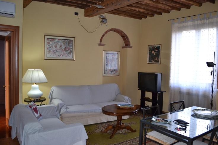17 migliori idee su camera singola su pinterest stanza per ospiti letti singoli e camera da - Posto letto a milano a 100 euro ...