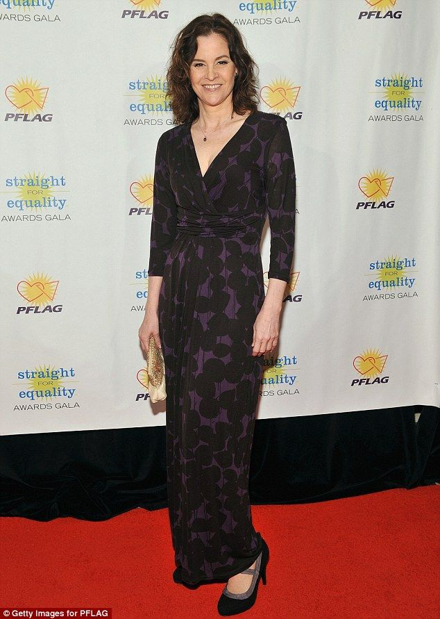 """a simple, narrow, flowy maxi dress for kibbe natural ally sheedy.  """"very slightly flared hemlines (kept flat through the hip area--these will have a longer hemline, mid calf)."""""""