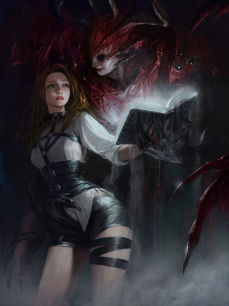a look at the concept of strong female characters in william shakespeares works Macbeth free essays, term papers and book reports  macbeth is one of shakespeares most well known works  between the male and female characters.