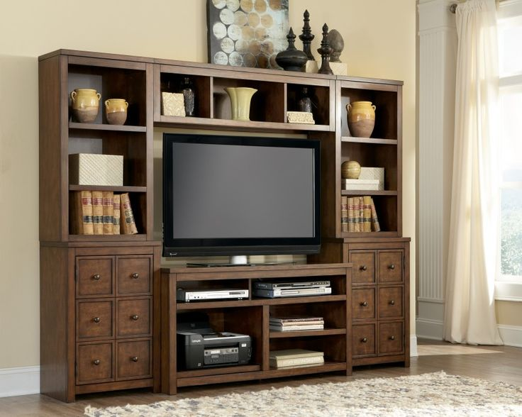 37 best entertainment center images on Pinterest