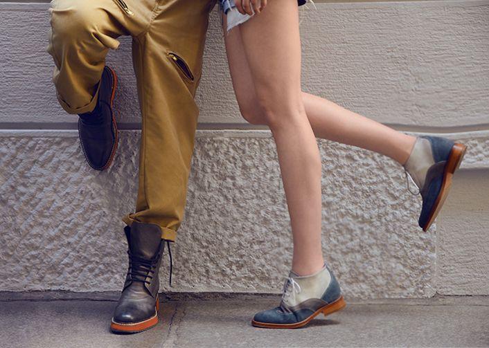 Couple stylé #chaussuresrehaussantesdeluxe #prenezdelahauteur #fashion #chaussuresrehaussantes #plusdestyle # #intsafashion #chaussurespourhommes #chaussuresrehaussantes #chaussures #fashionaddict #fashiontags #stylé #fashionlover #chaussuresgrandissantes #faitmain #chaussureshabillées #chaussureshabilléedrehaussantes #chaussurespourhommes #fashionstyle#lifestyle #photosfashion #styleitalien #chaussuresdumoment #chaussuresgrandissantes#scarperialzate #scarpeconrialzo…