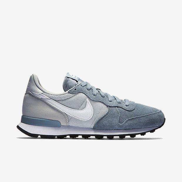 sports shoes 6419b a9576 ... nike internationalist damesschoen 8f5c0 8bd9e cheapest nike  internationalist damesschoen 8f5c0 8bd9e  switzerland low price air yeezy  ii 2 sp max 90 ...