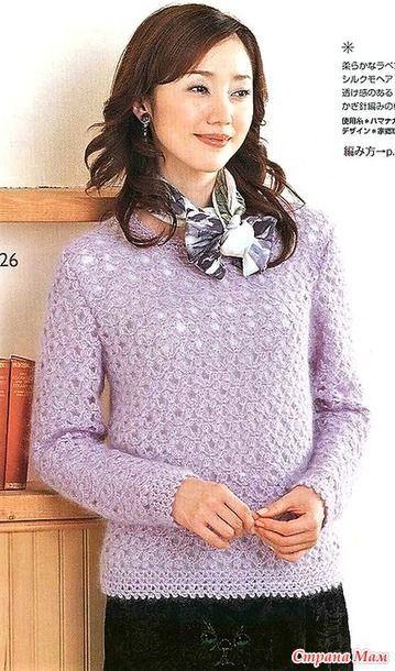 Lady Boutique Series No.2591 2007г
