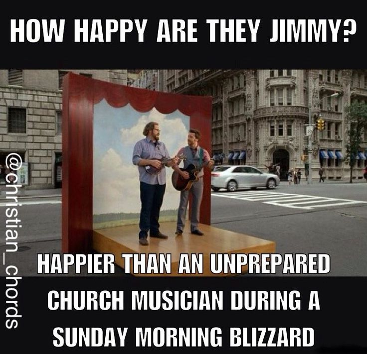 0222718473acb75b63bf2f487d9b3963 humor batman christian memes 98 best choir hilarity images on pinterest ha ha, choir and band camp