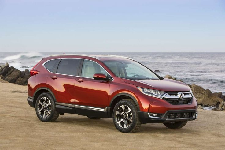 small suv rating - best used small suv Check more at http://besthostingg.com/small-suv-rating-best-used-small-suv/