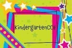 Kindergarten Unit with several Nursery Rhyme activities and videos.