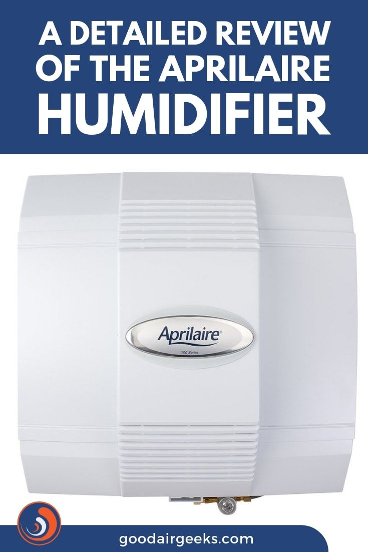 How to choose a humidifier, tips and recommendations to