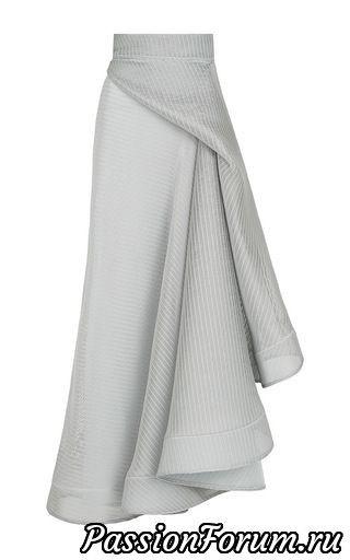 Одежда бохо. - запись пользователя Olga202202 в сообществе Болталка в категории Интересные идеи для вдохновения | Стиль in 2019 | Skirt fashion, Skirts, Dress skirt