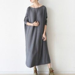 2016 winter strechy plus size dresses long knit sweaters caftans bust 160cm