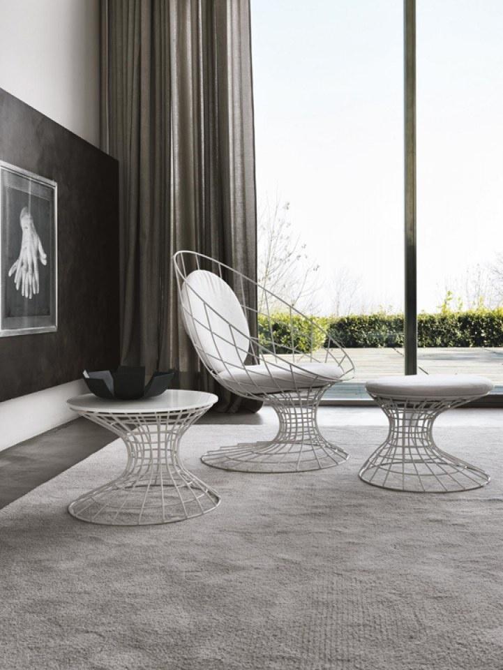 Designový nábytek http://JESPEN.cz » Designová křesla