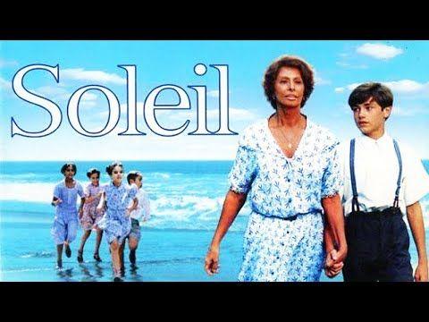 Soleil Film Complet En Francais Roger Hanin Sophia Loren Philippe Noiret Youtube Sophia Loren Film Youtube