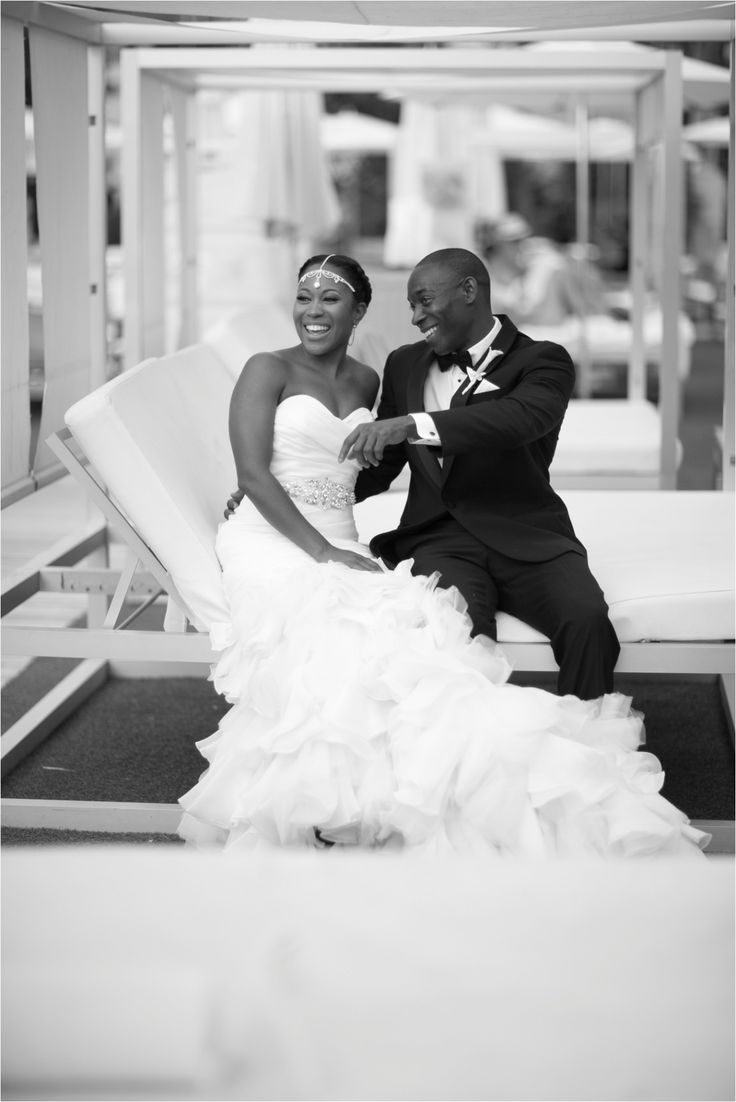 I Truly Had A Fabulous Time Photographing Courtney Seans Amazing Destination Wedding At Miami Beach