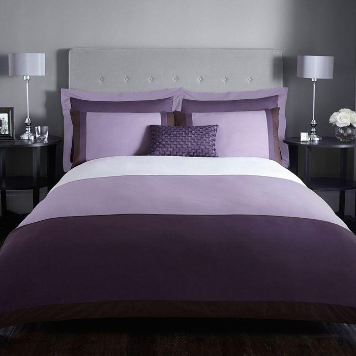 Sleep in luxury with Dales Motorhome Hire