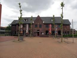 museum Smellingerlân