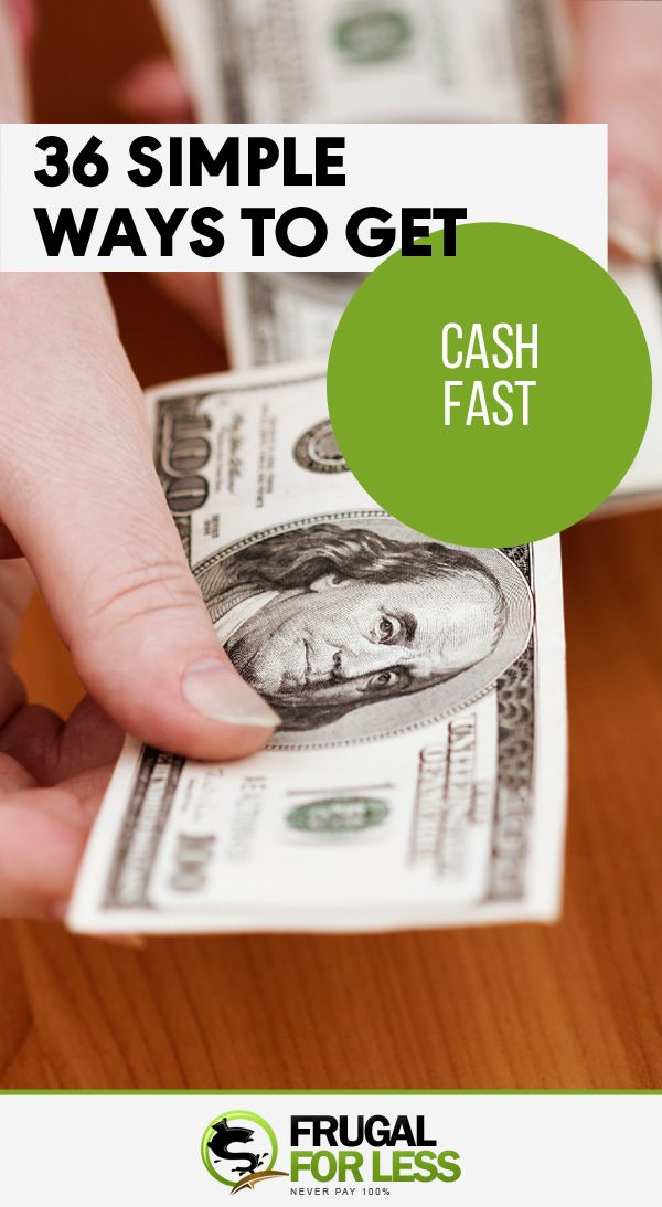 Fast cash | fast cash today | Make money now | make money now extra cash | make money now ideas | make money now online | make money now from home | money fast | money fast ideas| frugal living #moneyfast #makemoneyfast #makemoneyfromhome