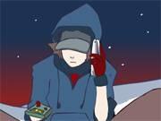 Vezi, cel mai dragalas jocuri cu super sonic http://www.jocurionlinenoi.com/taguri/emily-decoreaza-tortul sau similare