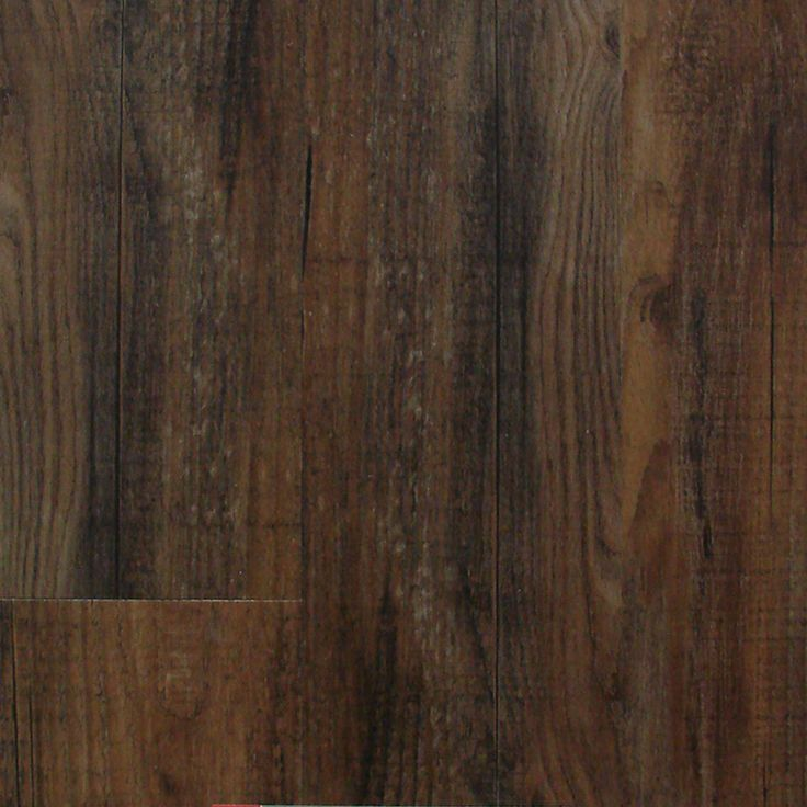 Vinyl Flooring Options Lowes: 38 Best Images About Lowes In-Stock Peel And Stick Vinyl