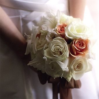 Brides: Rachel and Robert in Villanova, PA :