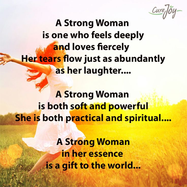 Women Thoughts Quotes: 287 Best Girly Quotes Images On Pinterest