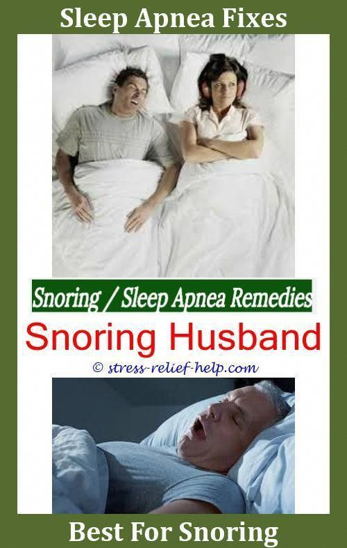 New Sleep Apnea Mask,respironics remstar Sleep Apnea Solutions What