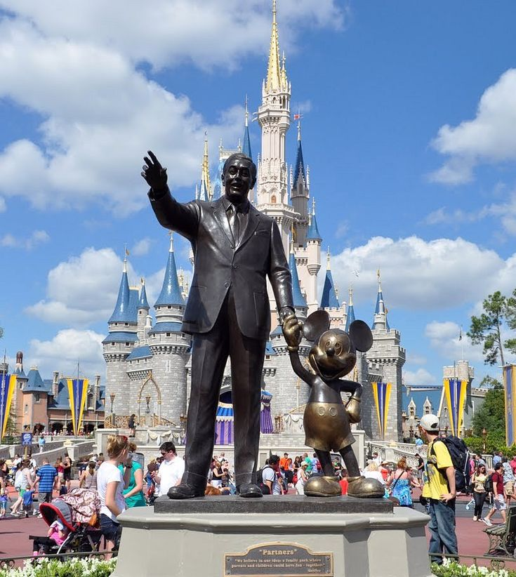 Get Ready to Make Reservations for Be Our Guest – August 20