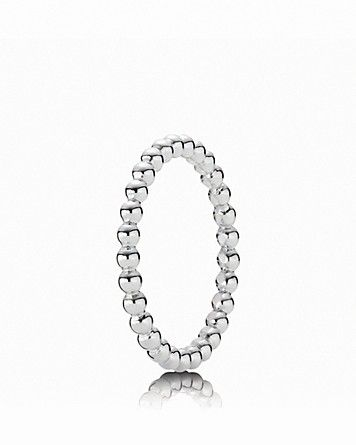 I think this is kind of cuteee | Pandora ring