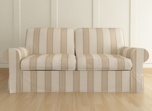 ikea ektorp sofa cover replacement slipcover colors and rh pinterest com