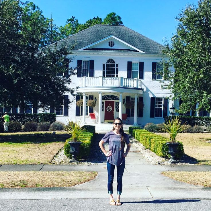 6 Places To Visit In Wilmington As A 'One Tree Hill' Fan