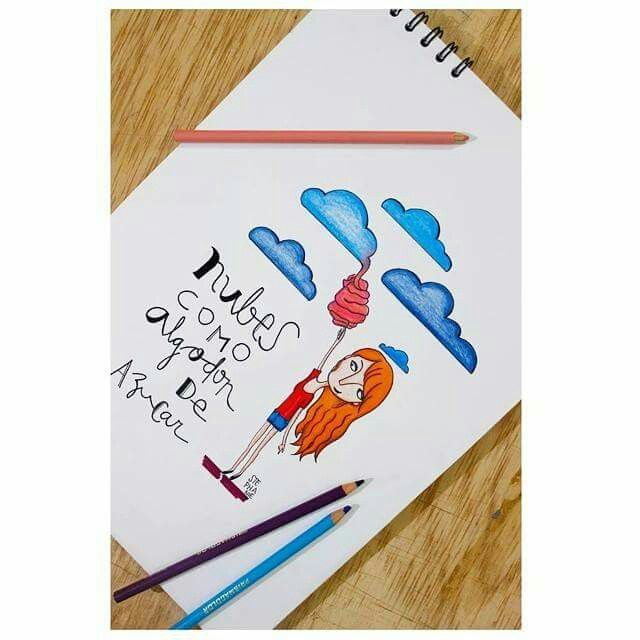Azucar #steillustration #sketch #illustration #me