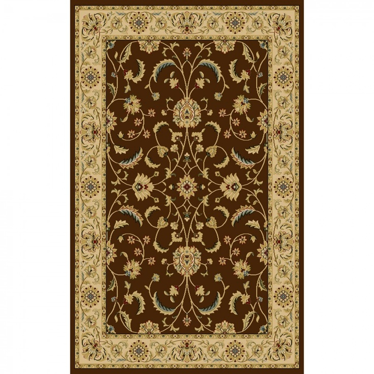 The Gheordez Prayer Rug Was Initially Created: 42455 Best Fine Art Images On Pinterest